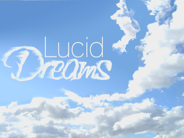 lucid dreaming every night