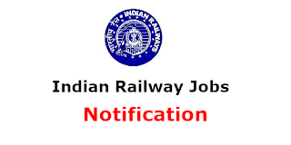Indian Railway Recruitment 2019 Group D RRC