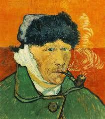 psicopatologia y expresión por el arte