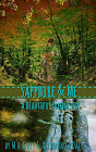 Featured Book Of The Week: Sapphire & Me