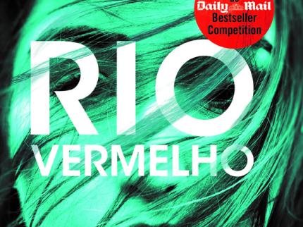 [Informativo] Próximo lançamento da Faro Editorial
