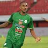 Cetak 3 Gol di Babak Kedua, PSMS Medan Gagalkan Kemenangan Madura United