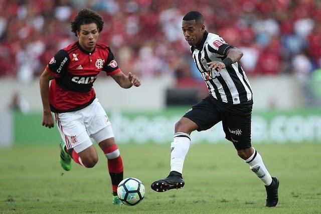 Palmeiras, Ponte e Bahia goleiam; Fluminense, Grêmio e Cruzeiro vencem jogos na rodada inaugural do Brasileirão. Confira resumo completo.