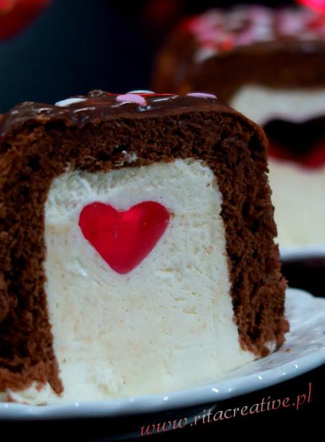 ciasto-serduszko-walentynkowe