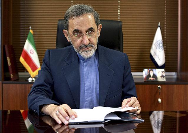 Contrariando Interpol, Líbano recebe iraniano acusado pelo atentado à AMIA