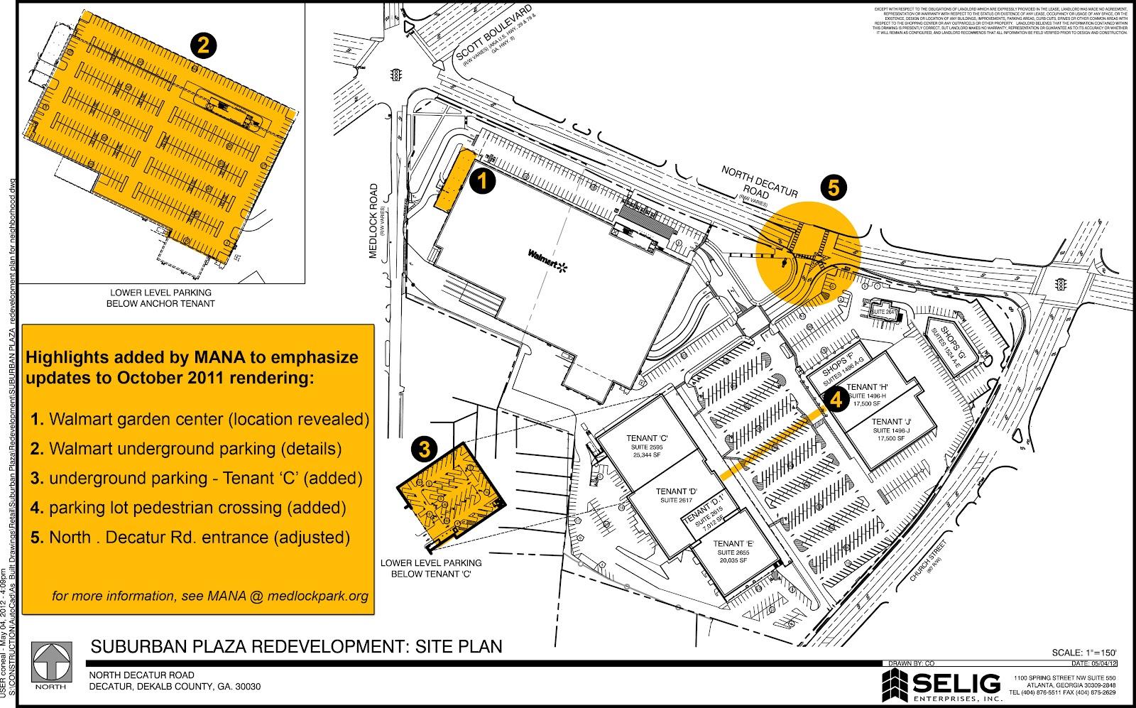 Hotpoint Aquarius Vtd00 Wiring Diagram Gigabit Ethernet Dixon Estate Battery Diagrams