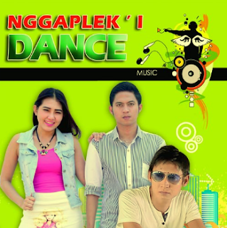 Download Lagu Via Vallen-Download Lagu Via Vallen Tak Bisa Membenci Mp3-Download Lagu Via Vallen Tak Bisa Membenci Mp3 Gratis