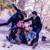 """My Own Circle presentará """"Good Trip"""" en la SCD de Santa Filomena"""