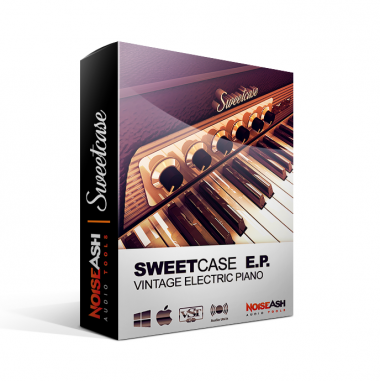 http://noiseash.com/downloads/sweetcase_vintage_electric_piano_vst_au_win_mac/