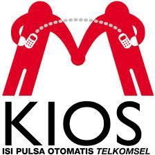 Bisnis Pulsa Mkios dan Pulsa elektrik all Operator Termurah dan Terpercaya 2016