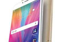 Luna G55 Smartphone RAM 4 GB Harga Rp 2 Jutaan (Promo Pre-Order Gratis JBL Go)