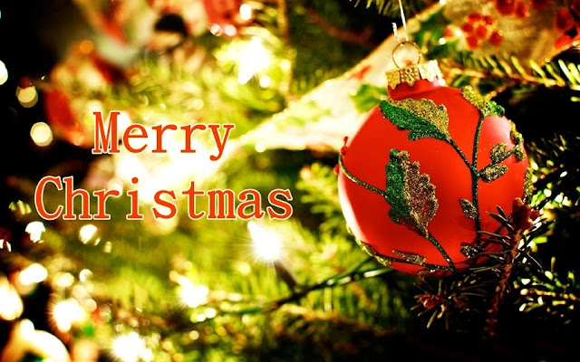 Free Amazing Merry Christmas Greetings Images HD 2017