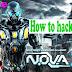 N.O.V.A 3 Freedom Edition, game đỉnh FPS full tất cả.
