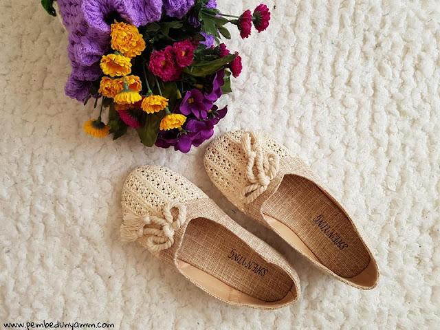 hasır ayakkabı modelleri