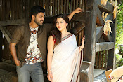 Mahanubhavudu Movie Stills-thumbnail-1
