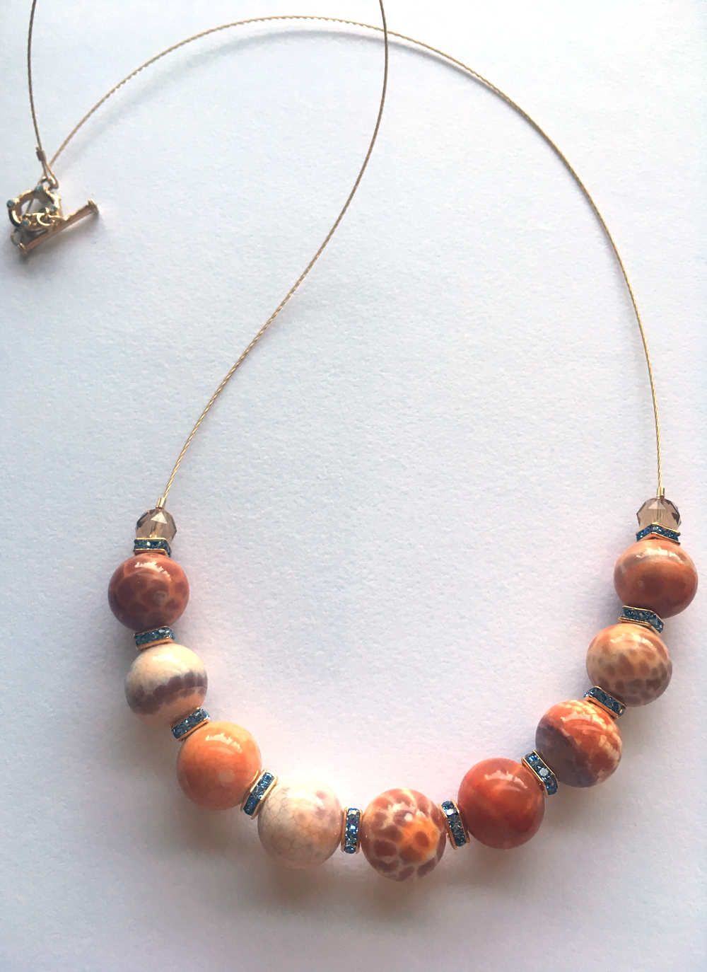Category Jewelry Kristen Fagan Art And Design