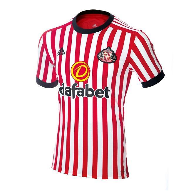 sunderland-17-18-home-kit-1.jpg