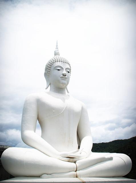 Tonglen buddhism mindfulness