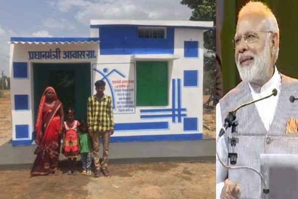 pmay-urban-modi-sarkar-providing-houses-to-poors-of-urban