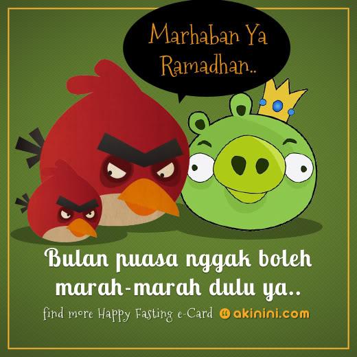 Hukum Puasa Ramadhan Bagi Pekerja Berat