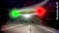 http://www.theufochronicles.com/2014/02/huge-ufo-hovered-over-terrified-motorist.html