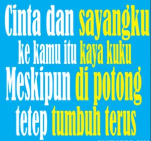 http://skrupan.blogspot.com/
