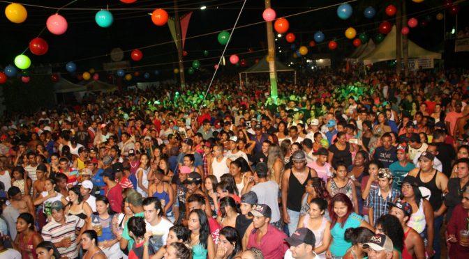 RIOVERDEMS  Carnaval d7d6f047291