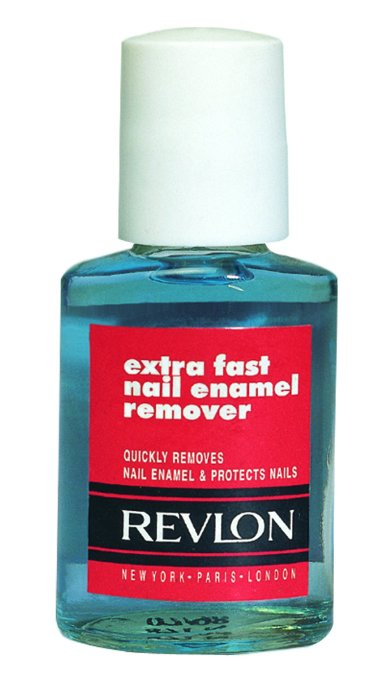 Top 5 Nail Polish Removers Available in India