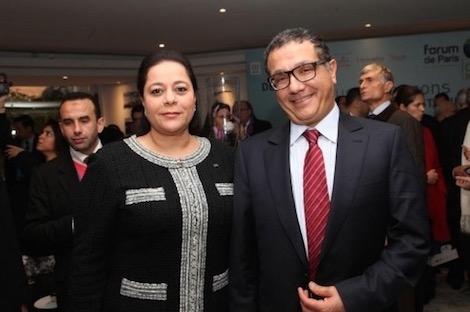 """الجهوية 24 - """"الباطرونا"""" تطلب تشجيعات للمقاولات المغربية بتعديل """"قانون المالية"""""""