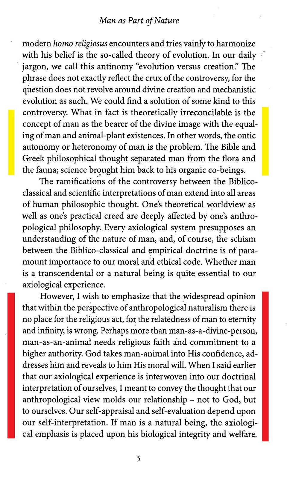 Rationalist judaism an assault on truth the dishonesty demonstrated by rabbi meiselman is appalling and is unfortunately symptomatic of the entire book yet the distinguished congregation beth fandeluxe Image collections