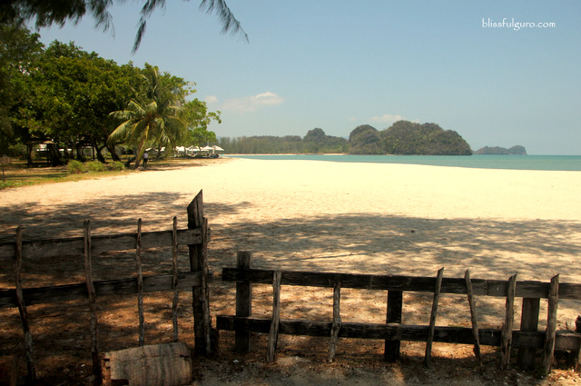 Langkawi Island Tour Blog