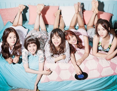 Age_Of_Youth_Episode_12_Subtitle_Indonesia_(Complete)