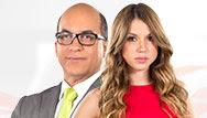 Antena Noticias 7
