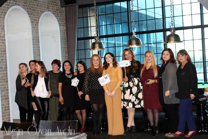 blogger etkinliği-blogger etkinlikleri-Ankaralı bloggerlar