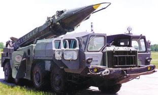 Scud_D_Missile