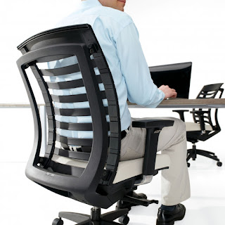 How To Select Conference Chairs by OfficeAnything.com