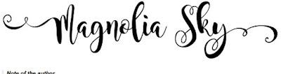 http://www.dafont.com/magnolia-sky.font?psize=l