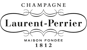 Action Laurent Perrier dividende exercice 2017