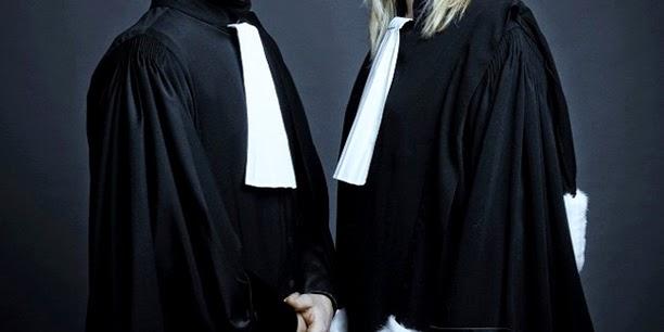 دور المستشار القانوني في الشركات في ادارة مفاوضات العقود التجارية