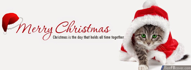 Christmas Greeting Cards For Your Boss ~ Merry Xmas Status and Cover pics For Facebook