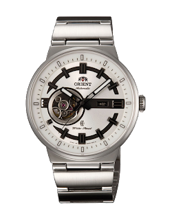 Địa chỉ bán đồng hồ ORIENT SDB0D003W0 giá rẻ chính hãng, mua bán đồng hồ ORIENT SDB0D003W0 giá rẻ tốt nhất tại Hà Nội.