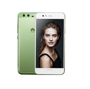 Huawei P10: Smartphone price in Bangladesh, Release date, feature, review 2017