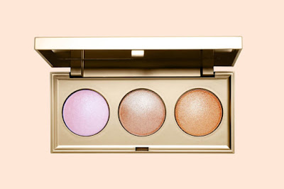 The Best 6 Highlighters for Winter