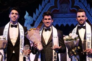 mister global 2018 winner usa dario duque