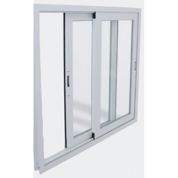 Tipos de cristales para ventanas - Cerramientos en Álava · WEB EN ...