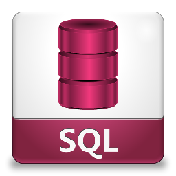 gambar icon database mysql delphi
