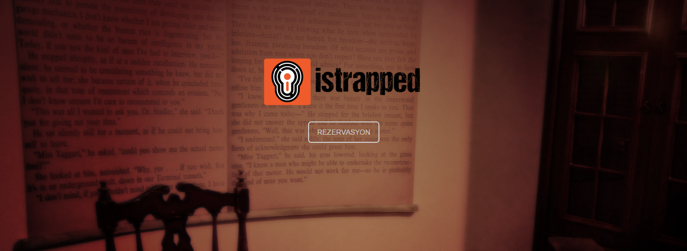 http://www.istrapped.com/