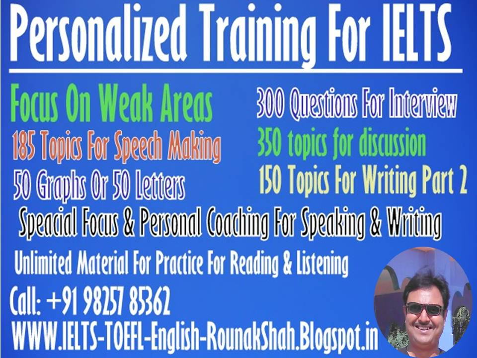 ielts training center in ahmedabad Fillip lingua since 1996,  we are the oldest ielts and language training institute in gujarat we ensure language does not come in your way to success.