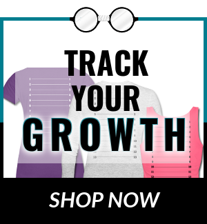 TRACK-GROWTH