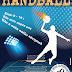 Το κάλεσμα της Λάρισας Handball Club σε παιδιά, που θέλουν να παίξουν χάντμπολ